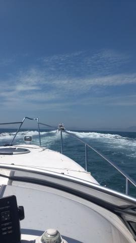 Locação de lancha, yachts, barcos