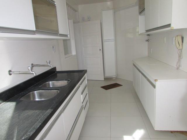 Apartamento Barra - Foto 10