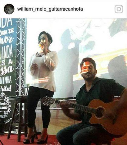 musica ao vivo - Foto 3
