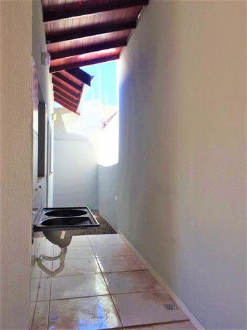 Linda Casa em Condomínio Guanandi - Foto 11