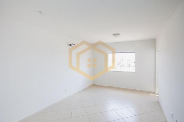 Apartamento para aluguel, 2 quartos, 2 vagas, Nossa Senhora das Graças - Porto Velho/RO - Foto 13