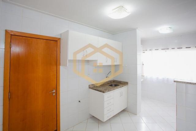 Apartamento para aluguel, 2 quartos, 2 vagas, Nossa Senhora das Graças - Porto Velho/RO - Foto 19