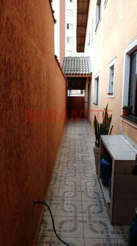 Apartamento à venda com 3 dormitórios em Gopoúva, Guarulhos cod:334706 - Foto 11
