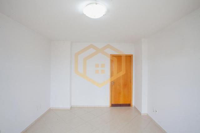 Apartamento para aluguel, 2 quartos, 2 vagas, Nossa Senhora das Graças - Porto Velho/RO - Foto 14