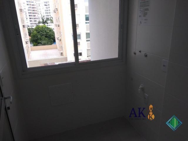 Apartamento Padrão para Venda em Abraão Florianópolis-SC - Foto 19
