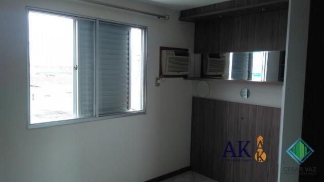 Apartamento Padrão para Venda em Roçado São José-SC - Foto 7