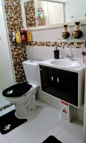 :Apê Pinhais entrada parcelada excelente localização - Foto 3