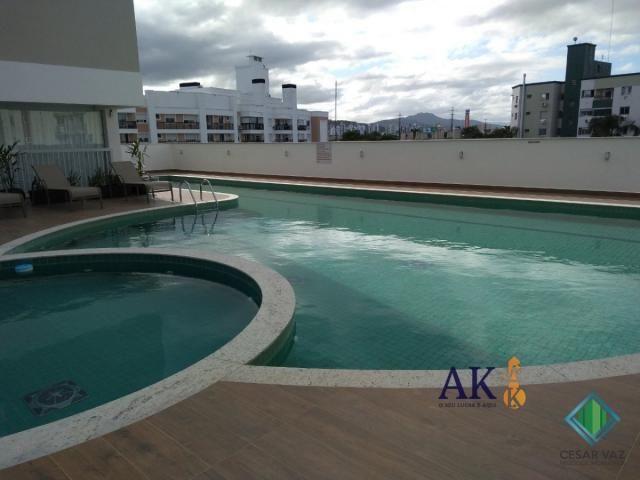 Apartamento Padrão para Venda em Abraão Florianópolis-SC - Foto 6