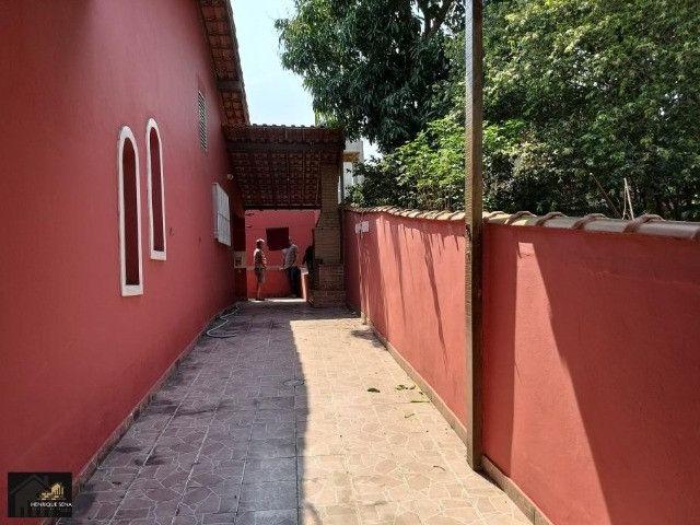 Casa colonial, Excelente oportunidade Recanto do Sol, São Pedro da Aldeia - RJ - Foto 18