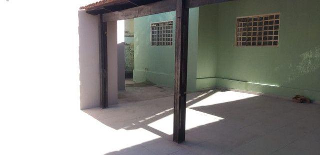Casa de 3/4 com Ótima Localização, Residencial Bela Vista - Anápolis-GO - Foto 4