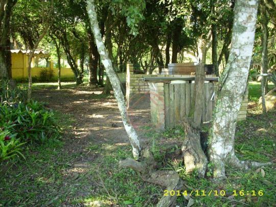 Rancho com 1 dormitório à venda por R$ 4.399.000,00 - Lomba do Pinheiro - Porto Alegre/RS - Foto 11