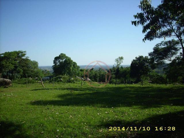 Rancho com 1 dormitório à venda por R$ 4.399.000,00 - Lomba do Pinheiro - Porto Alegre/RS - Foto 13