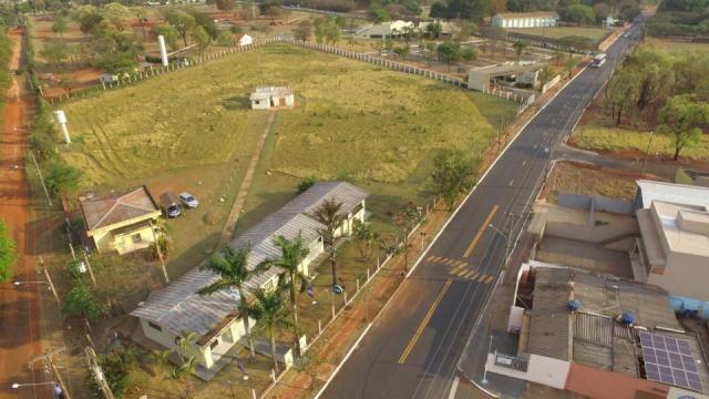 Área Proxima a UFMS - Foto 3