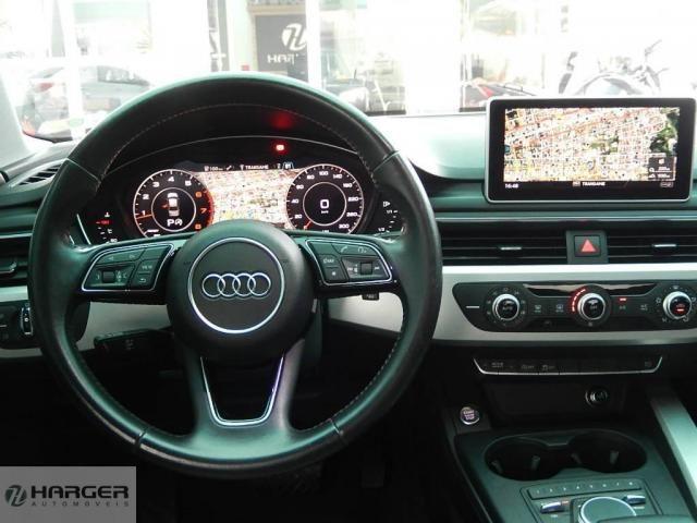 Audi A4 2.0  - Foto 7