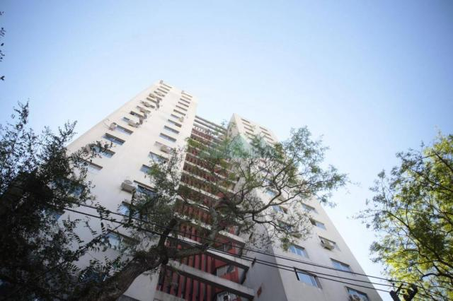 Apartamento com 1 dormitório, 39 m² - venda por R$ 190.000,00 ou aluguel por R$ 1.000,00/m - Foto 2