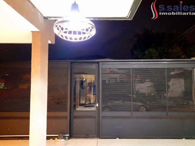 Casa a Venda 3 Quartos Mobiliada - Acabamento fino! Vicente Pires DF - Foto 9