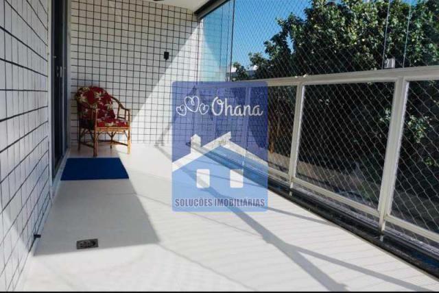 Apartamento à venda com 3 dormitórios cod:500002 - Foto 4