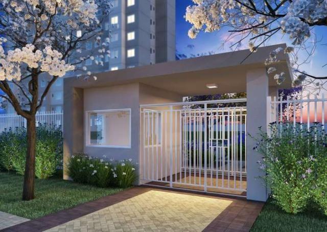 Plano&Curuça - Apartamento de 2 quartos em São Paulo, SP - Foto 4