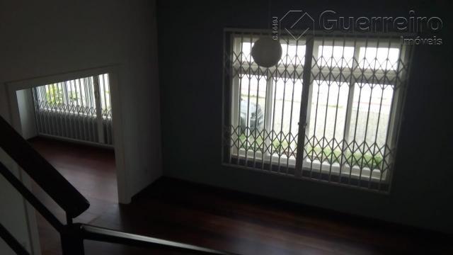 Casa para alugar com 5 dormitórios em Itacorubi, Florianópolis cod:14323 - Foto 11