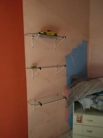 Sobrado em Parque São Miguel, com 5 quartos, sendo 1 suíte e área útil de 187 m² - Foto 11