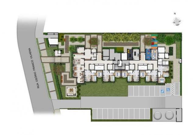 Plano&Curuça - Apartamento de 2 quartos em São Paulo, SP - Foto 9