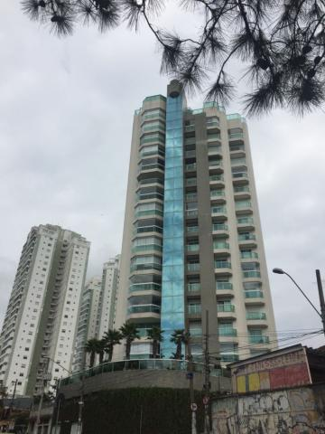 Apartamento em Vila Progresso, com 4 quartos, sendo 3 suítes e área útil de 247 m²