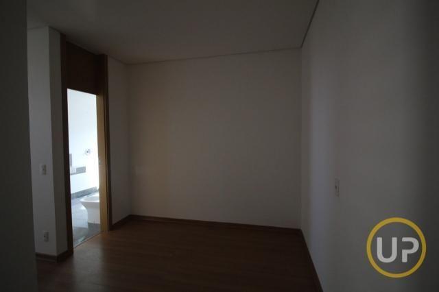 Apartamento em Vale do Sereno - Nova Lima - Foto 16