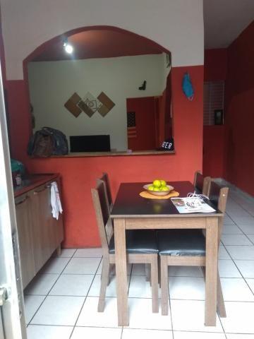 Sobrado em Parque São Miguel, com 5 quartos, sendo 1 suíte e área útil de 187 m² - Foto 6