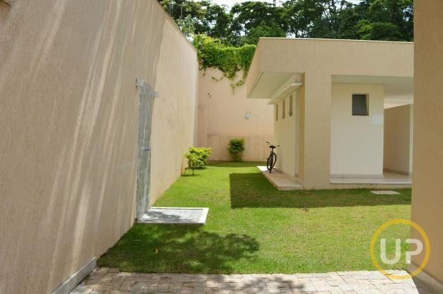 Casa em Garças - Belo Horizonte, MG - Foto 15