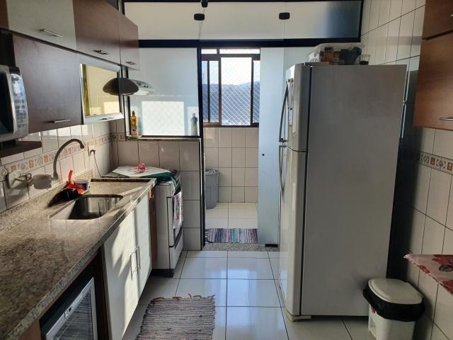 Apartamento em Vila Rosália, com 2 quartos, sendo 1 suíte e área útil de 74 m² - Foto 2