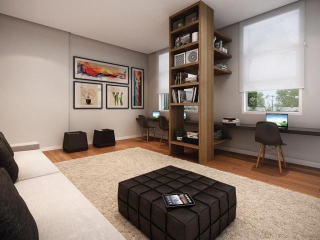 Apartamento em Picanço, com 3 quartos, sendo 3 suítes e área útil de 154 m² - Foto 12