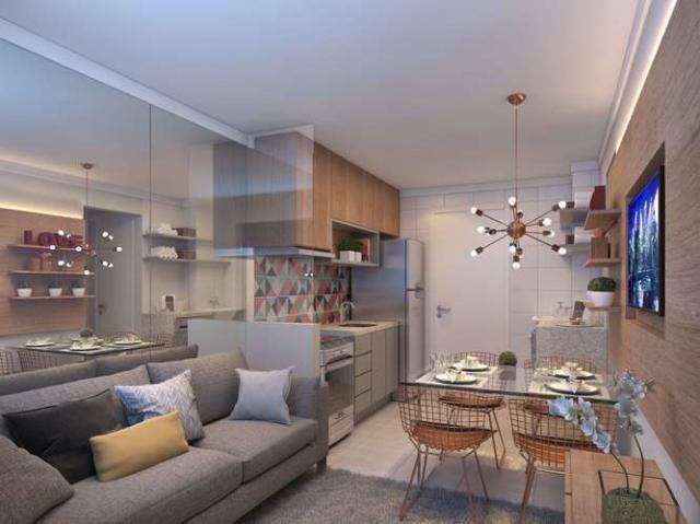 Plano&Curuça - Apartamento de 2 quartos em São Paulo, SP - Foto 5