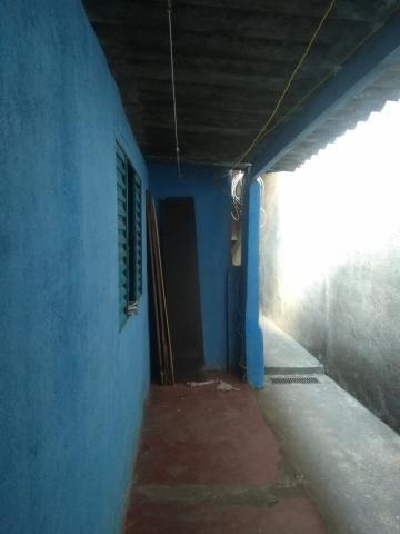 Sobrado em Parque São Miguel, com 5 quartos, sendo 1 suíte e área útil de 187 m² - Foto 4