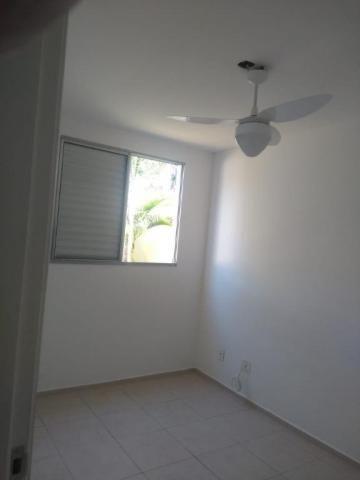 More a 5 minutos do centro. Belo apto 2 dormitórios à venda, 47 m² por R$ 139.900 - Santan - Foto 9