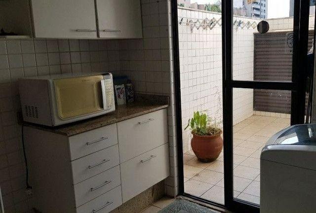 Apartamento com 3 quartos no bairro Aterrado - Foto 3