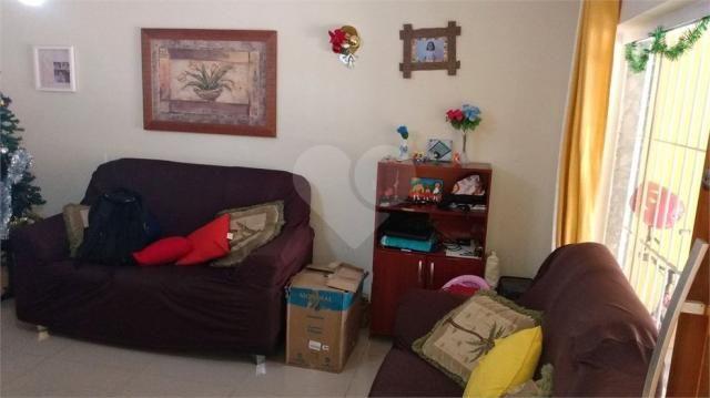 Casa à venda com 2 dormitórios em Brooklin, São paulo cod:345-IM447212 - Foto 10