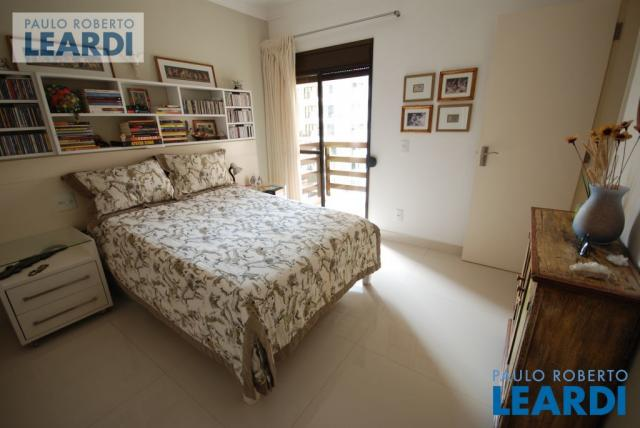 Apartamento à venda com 3 dormitórios em Barra funda, Guarujá cod:558687 - Foto 13