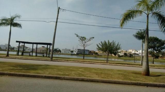 Terreno à venda em Condomínio ibiti royal park, Sorocaba cod:TE018902 - Foto 11