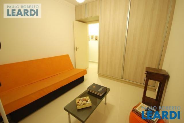 Apartamento à venda com 3 dormitórios em Barra funda, Guarujá cod:558687 - Foto 10