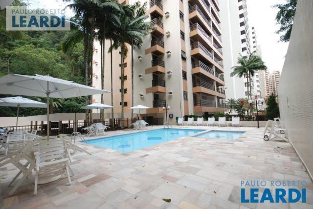 Apartamento à venda com 3 dormitórios em Barra funda, Guarujá cod:558687 - Foto 16