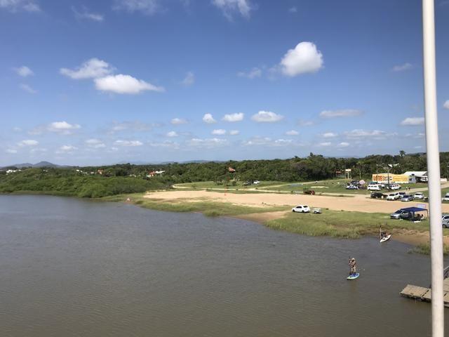 Terrenos ou sobrado em Barra Velha Itapocu lote - Foto 16