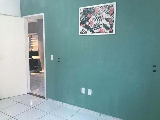 Repasse de apartamento no potira 2 - Foto 2