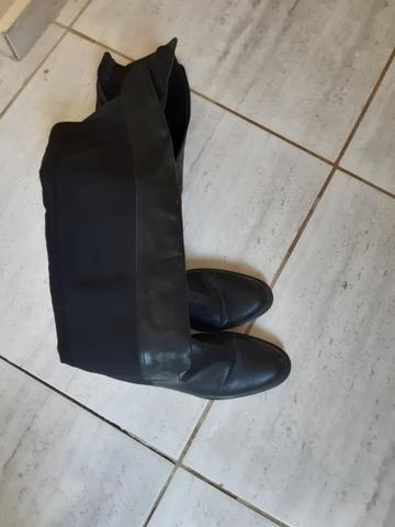 Sapatos 37 - Foto 4