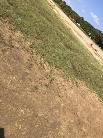 Terrenos ou sobrado em Barra Velha Itapocu lote - Foto 2