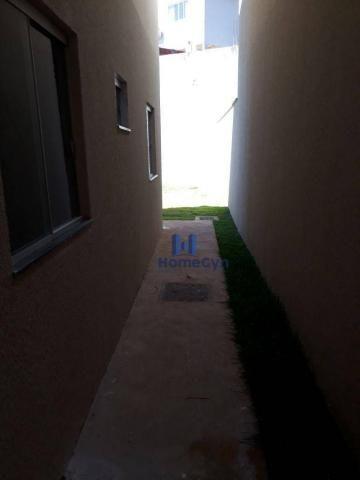 Casa 2 quartos no Setor Balneário - Foto 6