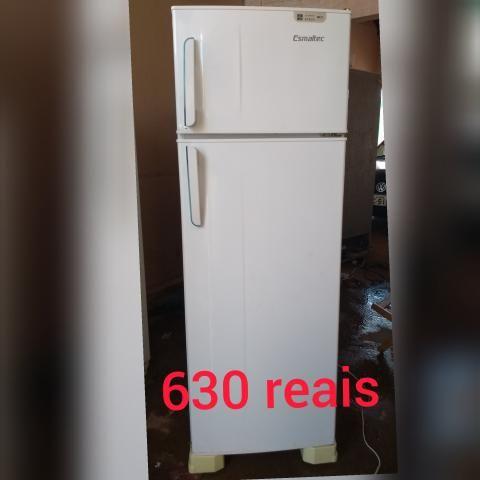 Fogão e geladeira - Foto 4