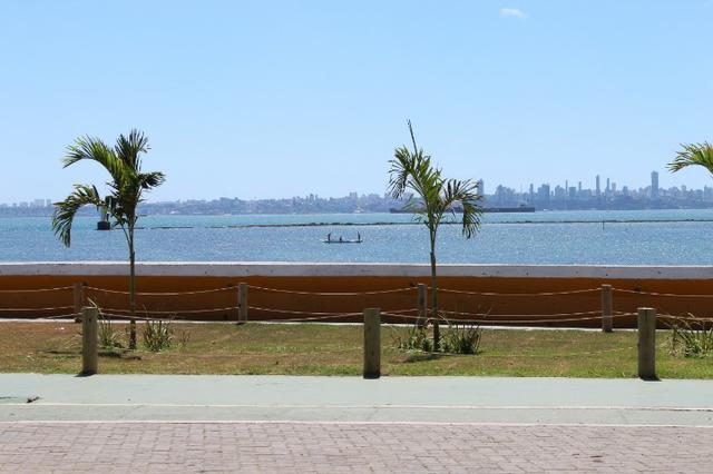 Restaurante , Pousada, frente a baia de todos o santos, ilha de Itaparica - Foto 10