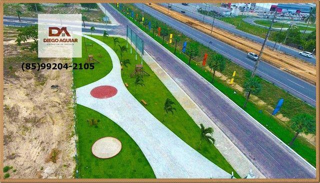 Loteamento Terras Horizonte#Invista no melhor - Foto 16