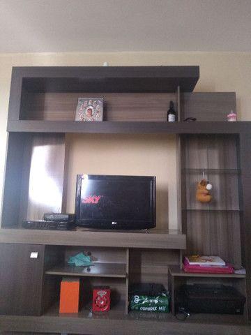 linda Estatante , ótima para sua casa , produto novo - Foto 2