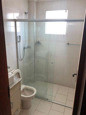 Apartamento excelente oportunidade - Ótima Localização - 3 Dorms. - Próx. Pad. Real Centro - Foto 9